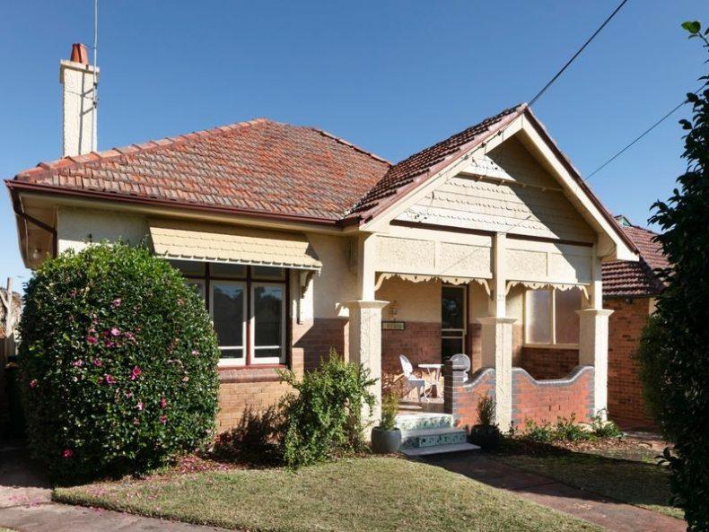22 Western Crescent, Gladesville, NSW