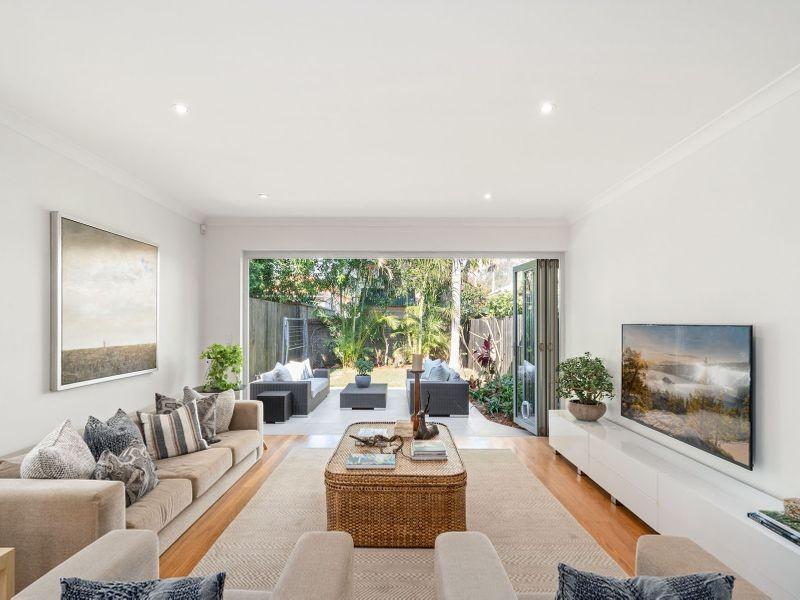 20 Warren Road, Bellevue Hill, NSW