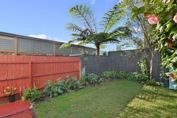 29 Denham Street, Bondi, NSW