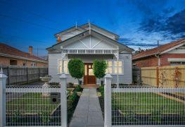 24 Jamieson Street, Coburg, VIC