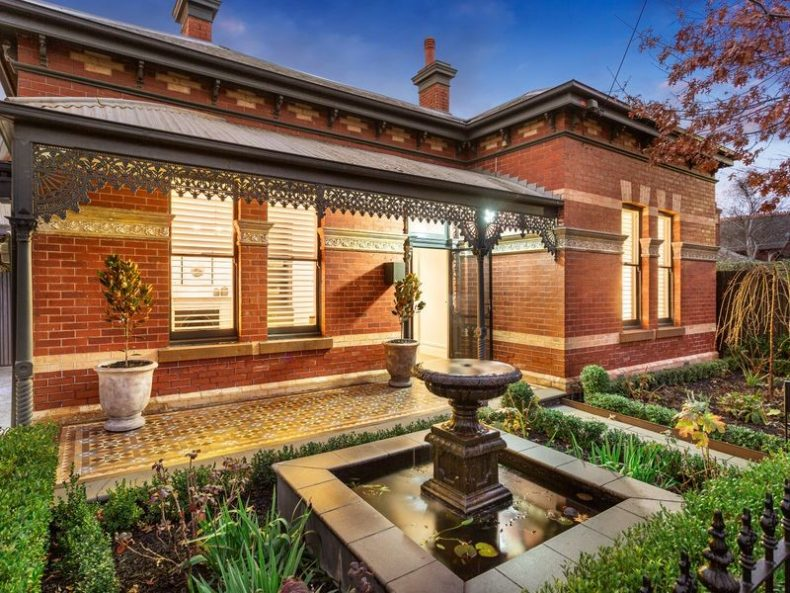Boroondara & Stonnington Market Update Winter 2019