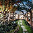 8 Hedges Court, Mount Martha, VIC