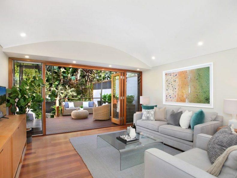 16 Undercliff Street, Neutral Bay, NSW
