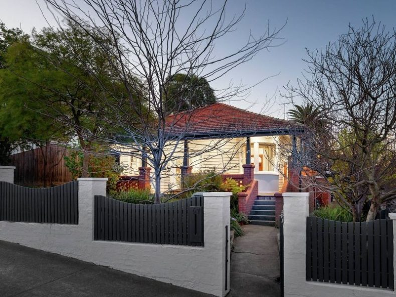 67 James Street, Northcote, VIC