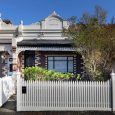 651 Station Street, Carlton North, VIC