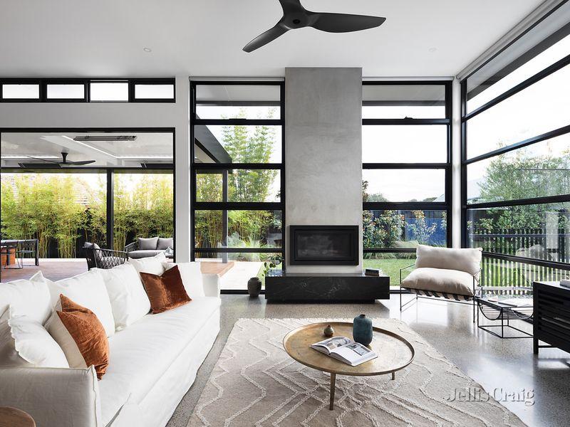 Melbourne's Inner North Property Market Update