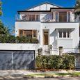 110 Francis Street, Bondi Beach, NSW