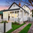 6 Mark Street, Hunters Hill, NSW