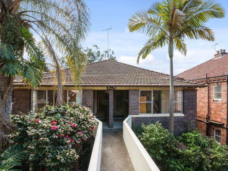 6 Chester Street, Woollahra, NSW