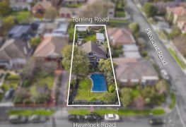 53 Havelock Road, Hawthorn East, VIC