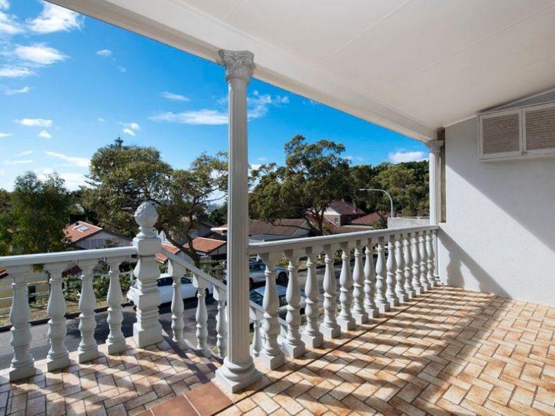 38 Francis Street, Bondi Beach, NSW