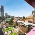 601/300 Swanston Street, Melbourne, VIC