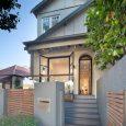 134 Wellington Street, Bondi Beach, NSW