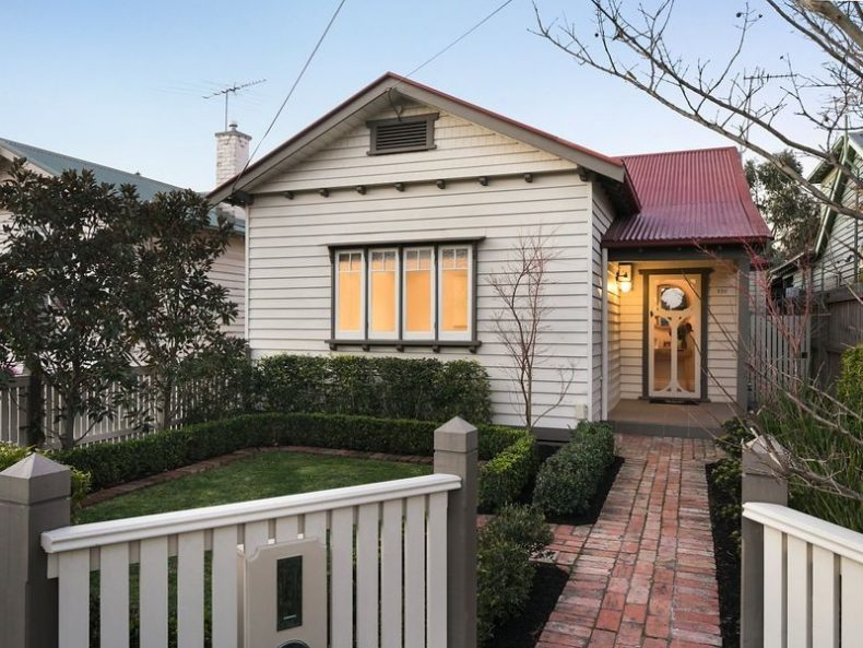 130 Smith Street, Thornbury, VIC