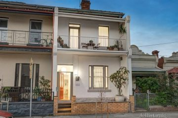 241 Albert Street, Brunswick, VIC