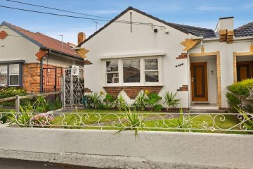 13 King Street, Fitzroy North, VIC