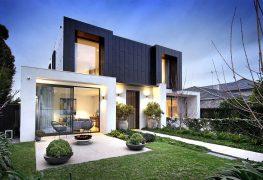 Bayside Spring Property Market Update