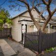10 Grace Street, Yarraville, VIC