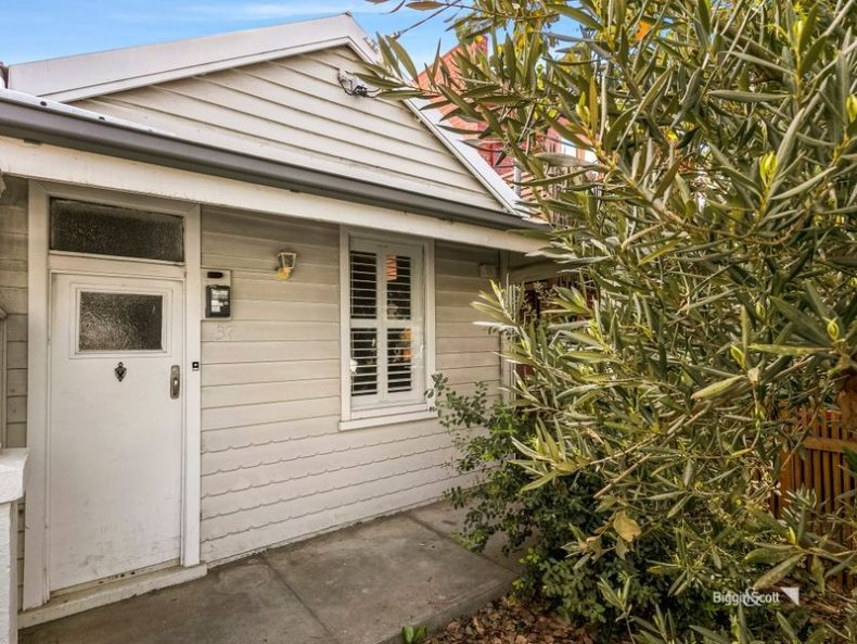 37 Henry Street, Northcote, VIC