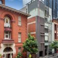 45/27 Flinders Lane, Melbourne, VIC