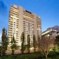 206/469 St Kilda Road, Melbourne, VIC