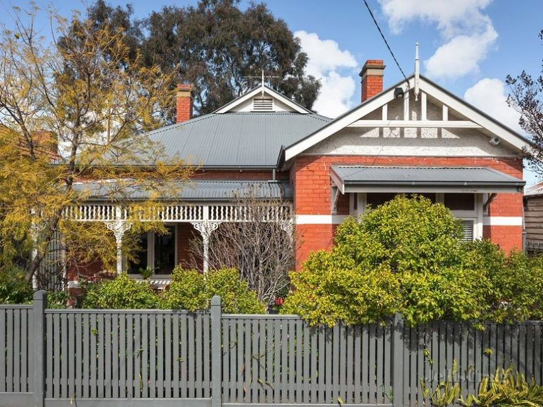 36 Gordon Grove, Northcote, VIC
