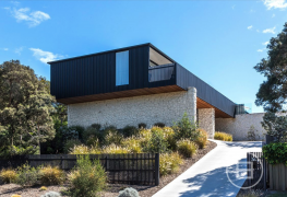 36 Lister Avenue, Sorrento, VIC