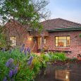 29 Oxford Street, Northcote, VIC
