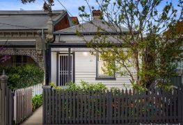 47 Green Street, Richmond, VIC