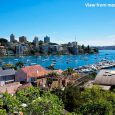 17/522 New South Head Road, Double Bay, NSW