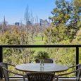 304/469 St Kilda Road, Melbourne, VIC