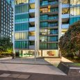 1601/582 St Kilda Road, Melbourne, VIC
