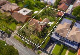 29 Myrniong Grove, Hawthorn East, VIC