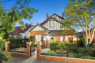 106 Cole Street, Brighton, VIC