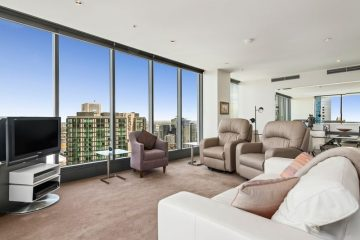 4210/1 Queensbridge Square, Southbank, VIC