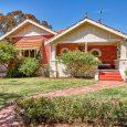 18 Oakover Street, East Fremantle, WA