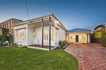 31 Orchard Street, Brighton, VIC