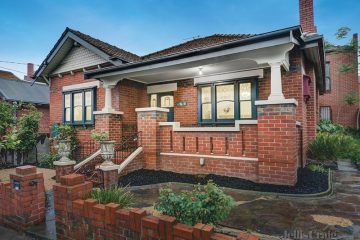69 Rowena Parade, Richmond, VIC