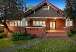 9 View Street, Hawthorn, VIC