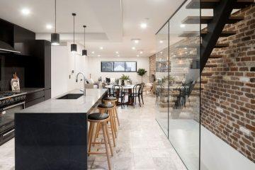 39 Moore Lane, Lilyfield, NSW