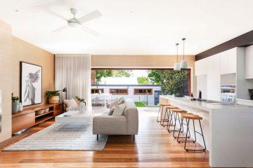 12 Oxford Street, Rozelle, NSW