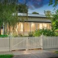 3 Chrystobel Crescent, Hawthorn, VIC
