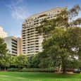 205/469 St Kilda Road, Melbourne, VIC