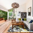 10 Gilchrist Place, Balmain East, NSW