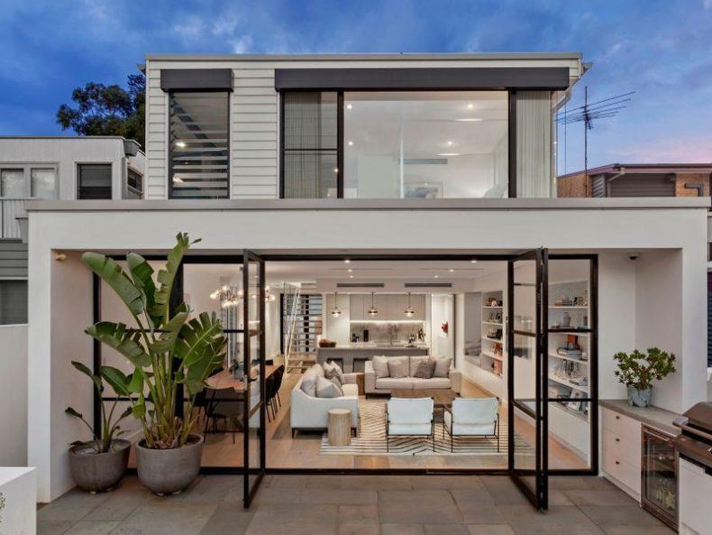 22 Charlotte Street, Rozelle, NSW