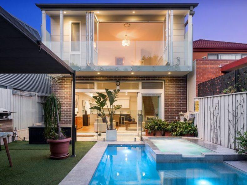 45 Charlotte Street, Lilyfield, NSW
