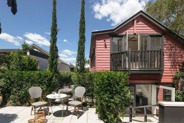 17 Theodore Street, Balmain, NSW