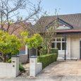 32 Alexandra Street, Drummoyne, NSW
