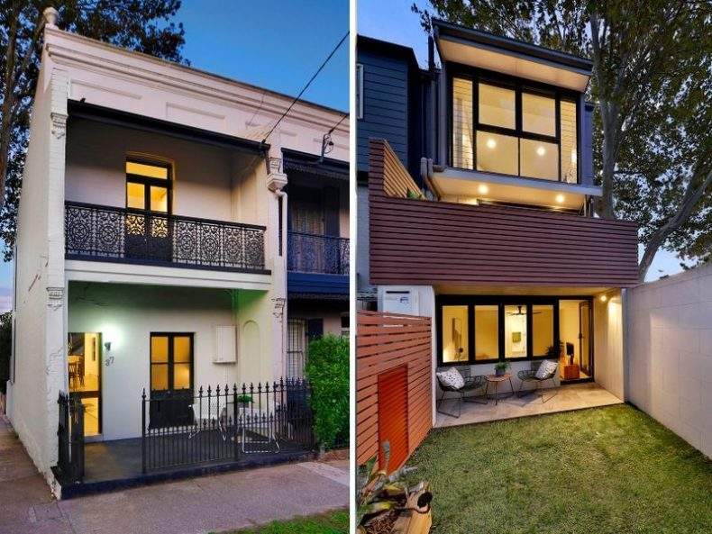 37 Rose Street, Annandale, NSW