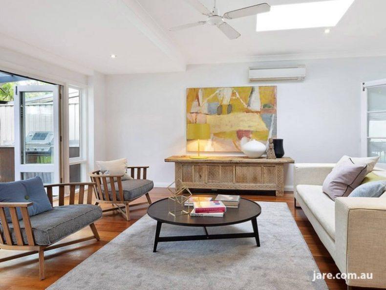 39 Maida Street, Lilyfield, NSW